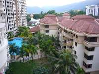 Property for Rent at Sri York