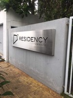 Property for Rent at D'Residency