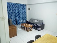 Property for Rent at Raya Court