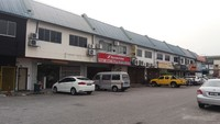 Property for Sale at Taman Perindustrian Kinrara