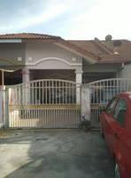 Property for Sale at Taman Kota Pendamar