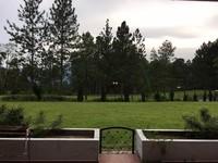 Property for Rent at Awana Resort