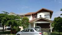Property for Rent at Glenmarie Cove