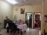 Property for Sale at Taman Sri Reko