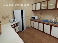 Property for Rent at Cantonment Court