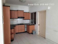 Property for Sale at Villa Emas
