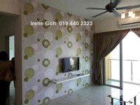 Property for Rent at 10 Island Resort