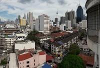 Property for Rent at Menara Putra
