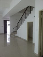 Property for Sale at Kinrara Residence