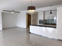 Property for Sale at Verticas Residensi