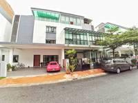 Property for Sale at Duta Suria