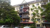 Property for Sale at Andorra Apartment