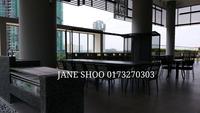 Condo For Sale at The Petalz, Old Klang Road