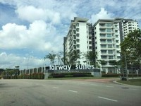 Property for Sale at Fairway Suites
