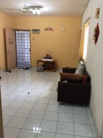 Property for Sale at Pangsapuri Sri Kemuning