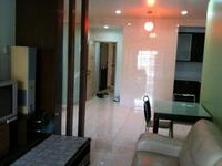 Property for Rent at Platinum Hill PV3