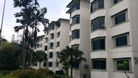 Property for Sale at Sunway Court