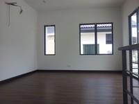 Semi D For Sale at Kinrara Hills, Puchong