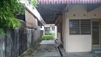 Property for Rent at Sungai Dua