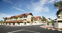 Property for Sale at Slim Villas