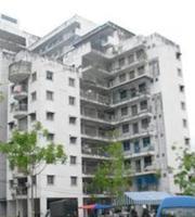 Property for Sale at Desa Rahmat Apartment