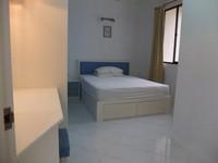 Property for Rent at Changkat Bukit Gambir