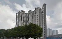 Property for Sale at Tunas Residensi