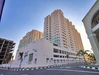 Property for Sale at D'Piazza Mall