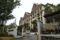 Property for Sale at Sri Kenanga Apartment