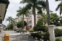 Property for Sale at Sri Sunway