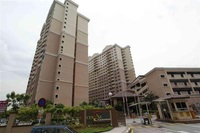 Property for Sale at Cengal Condominium