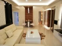 Property for Sale at Lintang Penawar 3