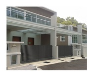 Property for Rent at Minden Residence