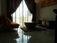 Property for Sale at Oasis Residences