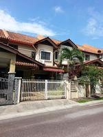 Property for Rent at Damai Rasa