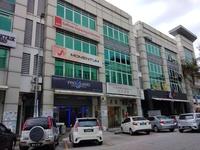 Property for Sale at Bandar Puteri Puchong