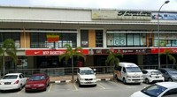 Shop For Rent at Klang Parade, Klang