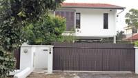 Property for Rent at Bukit Pantai