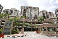 Property for Sale at Ampang Boulevard