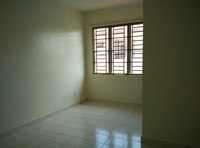 Property for Rent at Bayu Damansara
