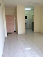 Property for Sale at Prai Inai