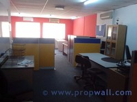 Property for Rent at SunwayMas Commercial Centre