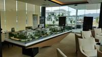 Superlink For Sale at Residensi SIGC, Seremban