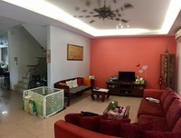 Property for Sale at Bandar Bukit Tinggi 2