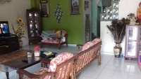 Property for Sale at Taman Bayu Perdana