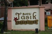 Property for Sale at Bayu Tasik 1