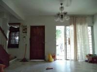 Property for Sale at Taman Bukit Indah