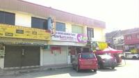 Property for Rent at Taman Sejati Indah