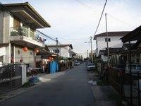 Property for Sale at Kampung Cempaka