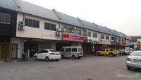 Property for Sale at Taman Perindustrian Kinrara